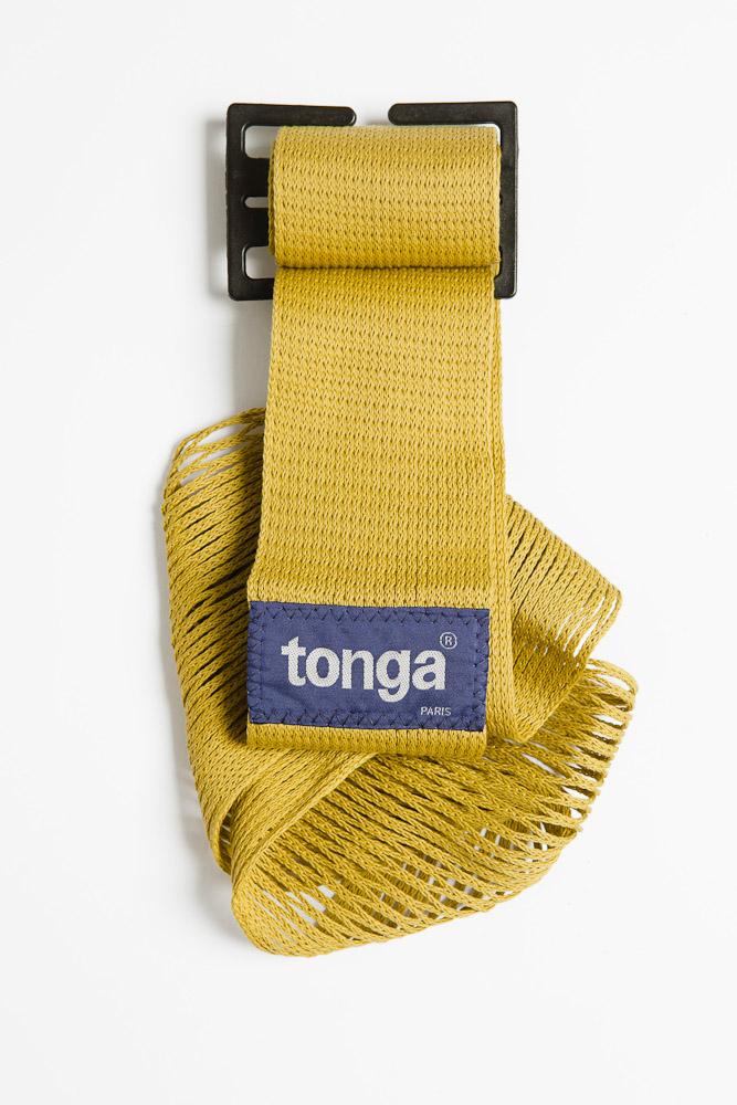 nosidełko Tonga - dziecko zawsze pod rękš!