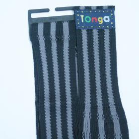 Nosidełko Tonga Le Tatou